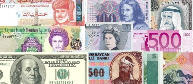 Currency Exchange for Rupiah Indonesia to Dirham Uni Emirat Arab | IDR to AED