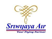 Sriwijaya Air Indonesia