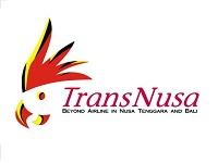 Trans Nusa Indonesia