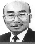 Roderick Yong