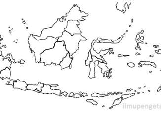 Daftar Kabupaten dan Kota di Provinsi Bengkulu