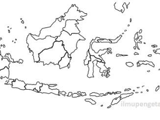 Daftar Kabupaten dan Kota di Provinsi Papua