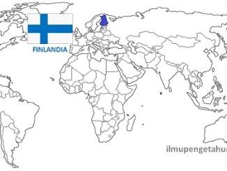 Profil Negara Finlandia