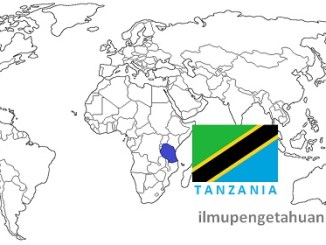 Profil Negara Tanzania