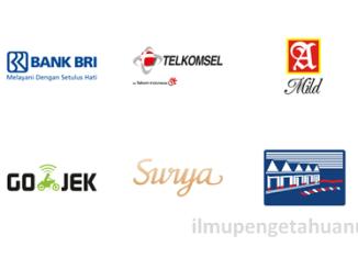 10 Merek Termahal di Indonesia