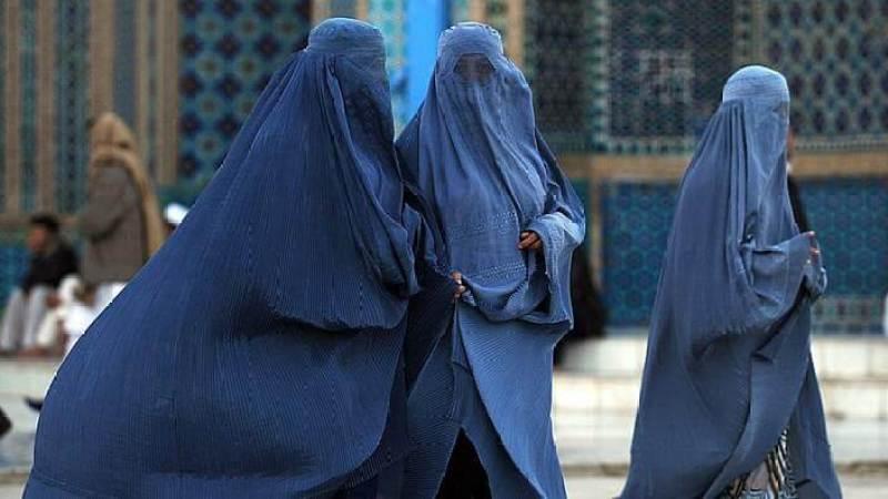 foto burka donne musulmane, perché le donne musulmane indossano il hijab, perché le donne musulmane portano il velo, perché le donne musulmane portano il hijab, cos'è il hijab, cos'è il velo islamico