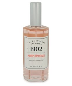 1902 Pamplemousse by Berdoues