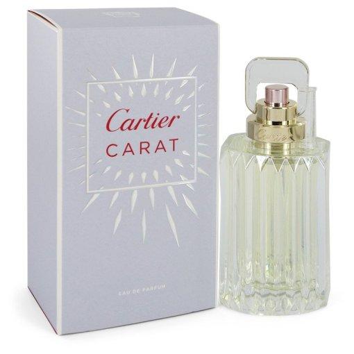 Cartier Carat by Cartier