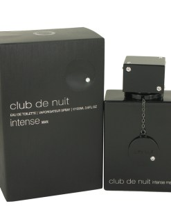 Club De Nuit Intense by Armaf