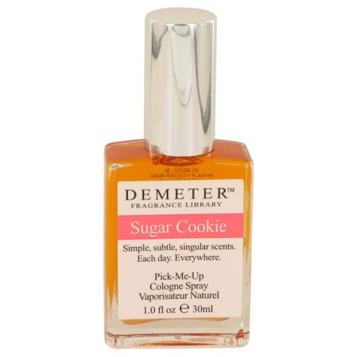 Demeter Sugar Cookie by Demeter