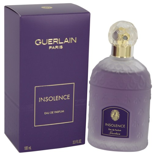 Insolence by Guerlain