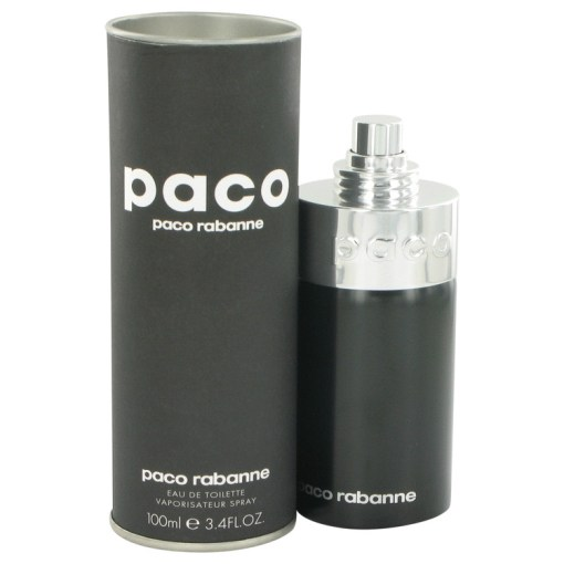 PACO Unisex by Paco Rabanne