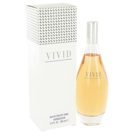 VIVID by Liz Claiborne