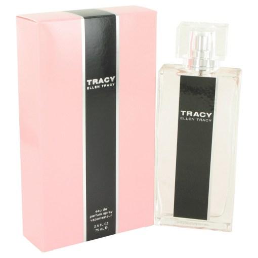 Tracy by Ellen Tracy