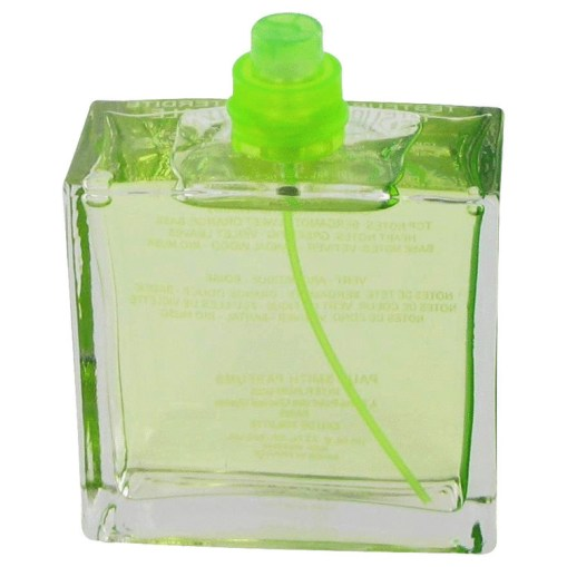 PAUL SMITH by Paul Smith - Eau De Toilette Spray (Tester) 100 ml f. herra