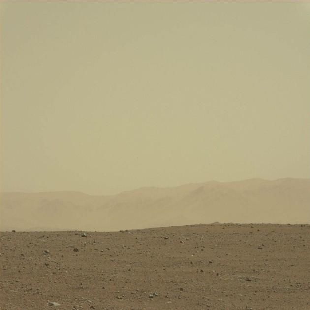 01-ufo-marte-curiosity.jpg