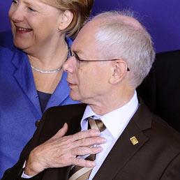 Van-Rompuy-01.jpg