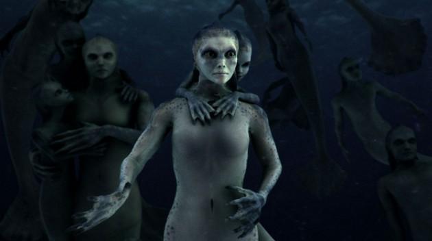 sirene-umanoidi-acquatici-03.jpg