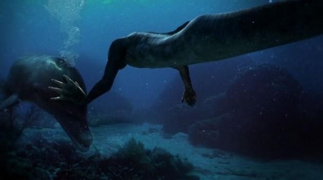 sirene-umanoidi-acquatici-06.jpg