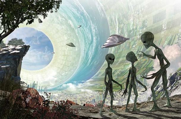 terra_cava_alieni.jpg