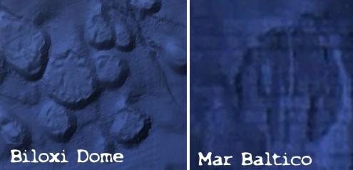 biloxi-dome-mar-baltico.jpg