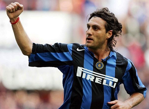 Christian-Vieri-Inter