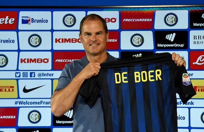 De-Boer-7