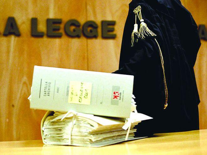 documenti_tribunale.jpg