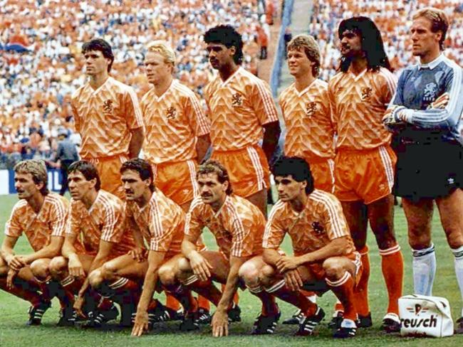 Euro_1988_Olanda_formazione.jpg