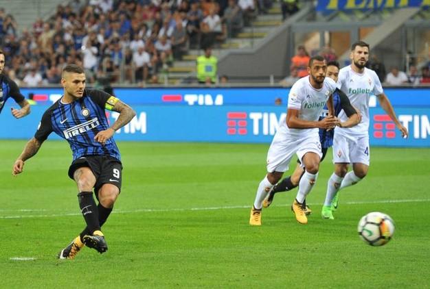 Inter fiorentina 2.jpeg