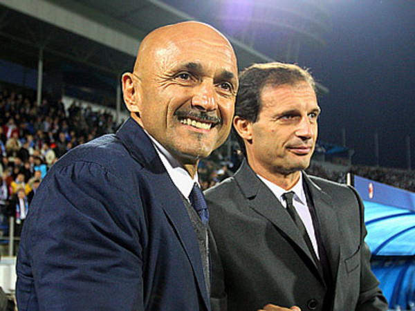 BIG-spalletti-allegri