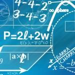 Calcoli pre-partita