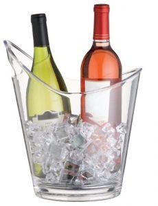 regalare amante vino natale
