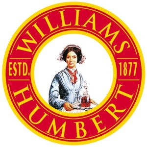 WILLIAMS&HUMBERT