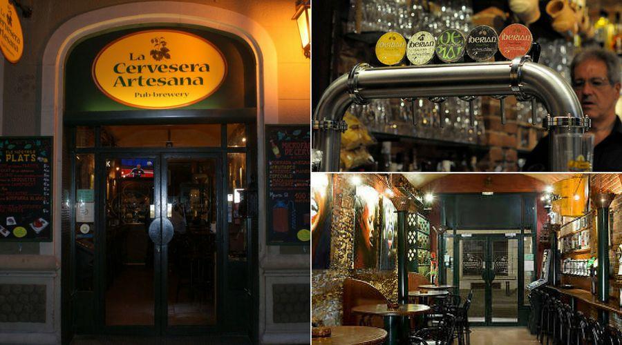 barcellona-birra-artigianale