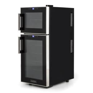 come scegliere una cantinetta frigo