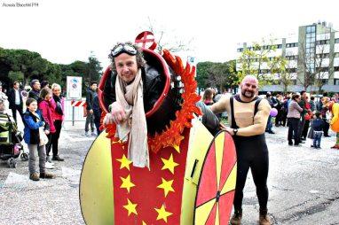 carri in maschera pasqua 2016 bellaria_5101