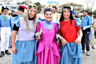 carri in maschera pasqua 2016 bellaria_5110