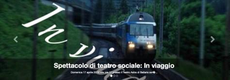 teatro sociale 2016