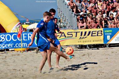 Torneo IBS 2016_3383