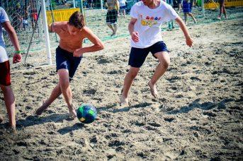 kiklos giovani calcio 2016 alessia bocchini_9138-85