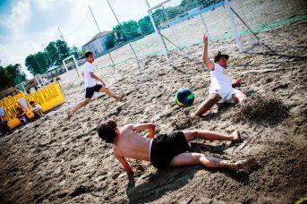 kiklos giovani calcio 2016 alessia bocchini_9210-85
