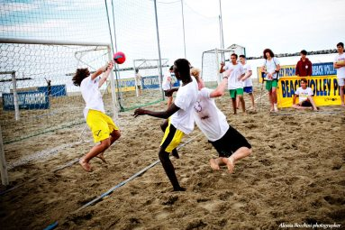kiklos giovani calcio 2016 alessia bocchini_9581-85