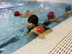 020-sportswim