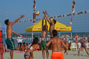 6-kiklos-sand-volley-settembre-4x4-mix