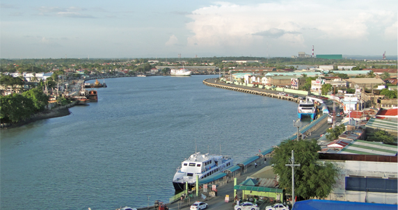 about_iloilo_city