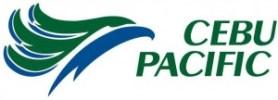 cebu-pacific (1)