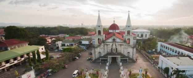 jaro-cathedral
