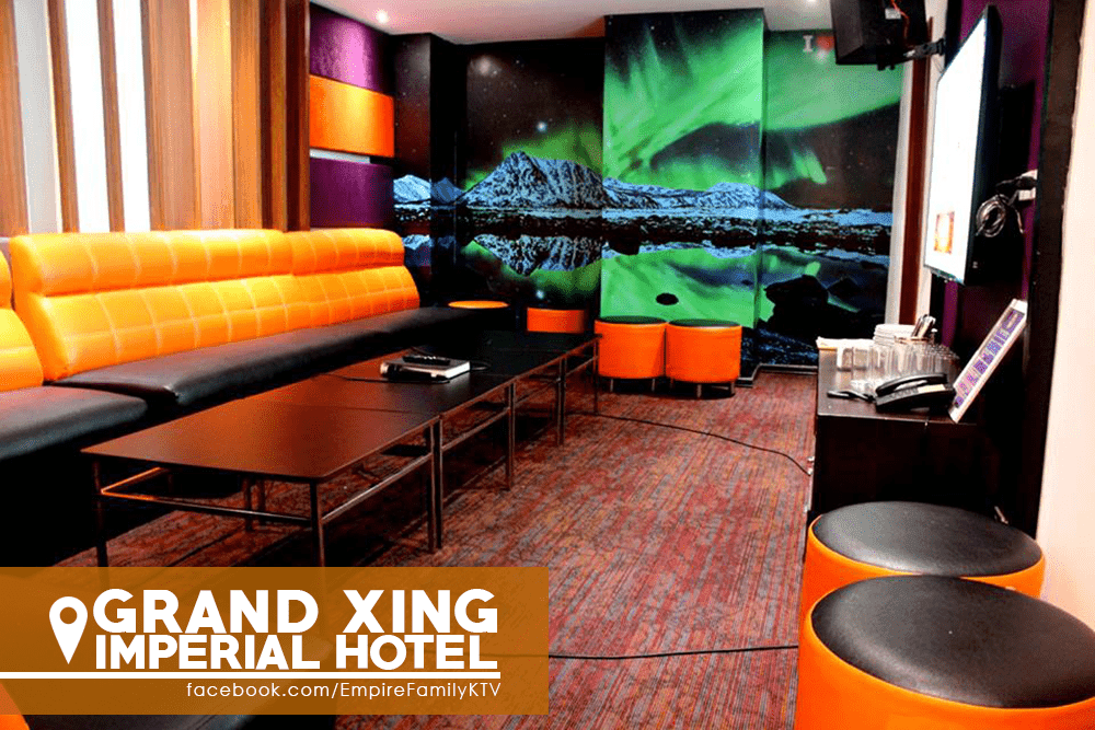 Grand-Xing-Empire-KTV