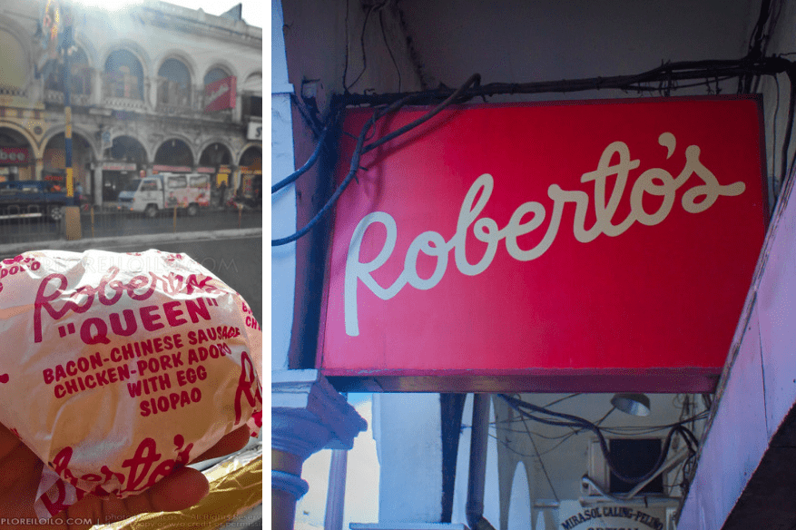 budget-friendly-chinese-restaurants-in-iloilo-city-roberto's